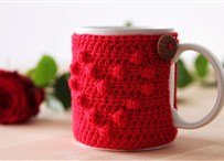 2015-01-23 i heart you mug cozy (1)