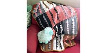 2017-04-24 Cottontail Blanket (1)