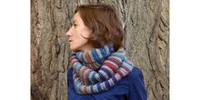 2015-11-13 Forest Fog Cowl (1)