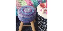 2017-09-12 Katran Stool Cover (1)