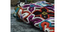 2015-08-13 Peacock Butterfly Bag 2