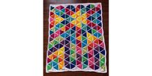 2018-04-12 Colorburst Blanket  1