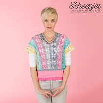front_bubble_pop_top_webres_square
