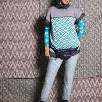 YARN6_Tunic1WEB