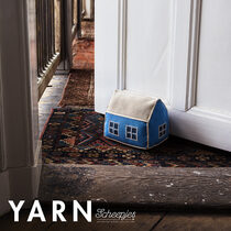 YARN6_doorstopWEB