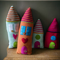 YARN6_FairyHouses1WEB