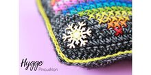 2017-05-26 Hygge Pincushion 1