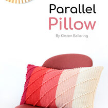 2019-01-09 Parallel Pillow 1