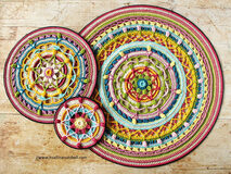 Trinity-Mandalas-3_medium2