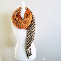 Duo Shawl3