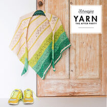 Forest-Valley-Shawl-02_medium2