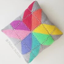 PrismPillowFeatured3_900x