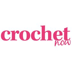 - Logo Crochet Now
