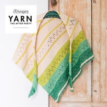 Forest-Valley-Shawl-01a