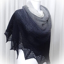 2020-01-04 Lunation Shawl 1