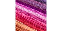 2020-07-31 Star Stitch Blanket 5