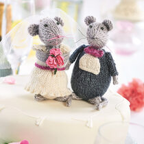 2018-10-23 Forever Wedding Mice 1