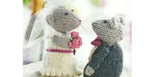 2018-10-23 Forever Wedding Mice 2
