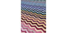 2020-09-01 Rainbow Sea Blanket 3