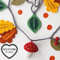 Autumn Bounty Garland_01