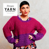 122.-Cranberry-Fizz-Jumper-1