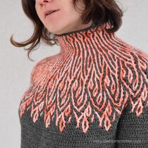 2021-01-29 Alma Sweater 1
