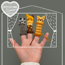 Kitty Fingers_01