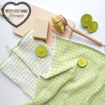 Clean Sweep Tea Towels_03