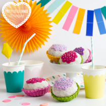 Pretty Little Cupcakes_01