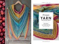YAP06-DUTCH-Shawl-of-Secret