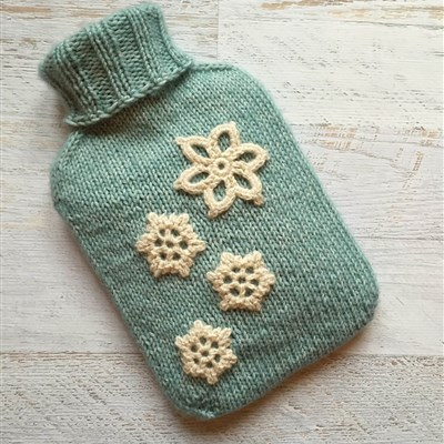 2015-12-12 Hot Bottle Cover