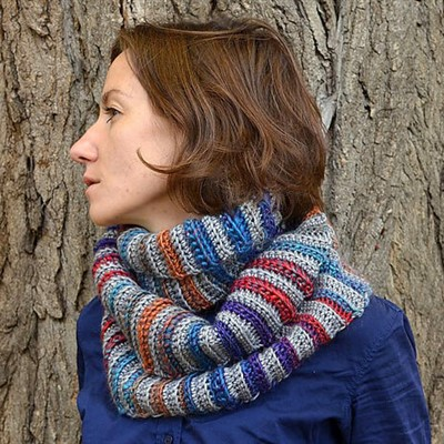 2015-11-13 Forest Fog Cowl 1