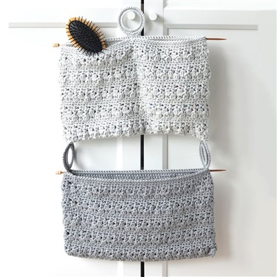 2016-05-20 Bathroom Organizer 1