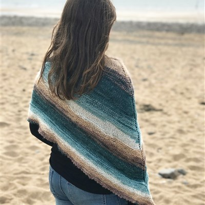 2017-05-08 Syncopated Stardust Cowl