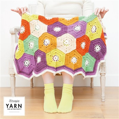 Hexagon-blanket-3_square