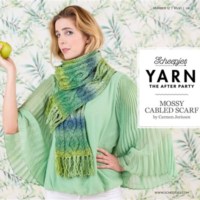 (UK)-Mossy-Cabled-Scarf-1