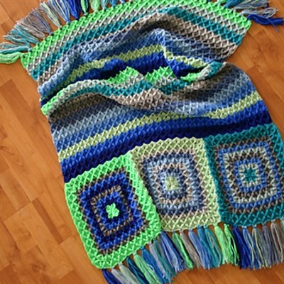 2017-10-18 Parrotlets Flight Blanket3