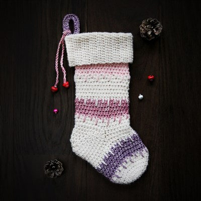 christmas_stocking_square