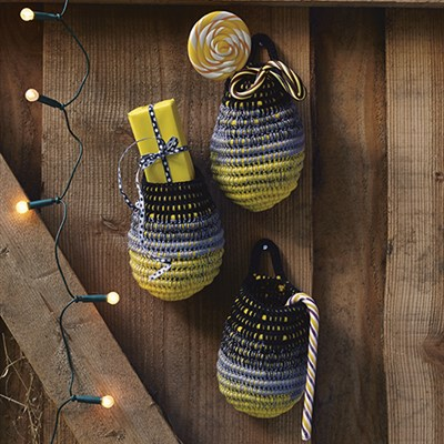 YARN 2 Scheepjes Baskets1