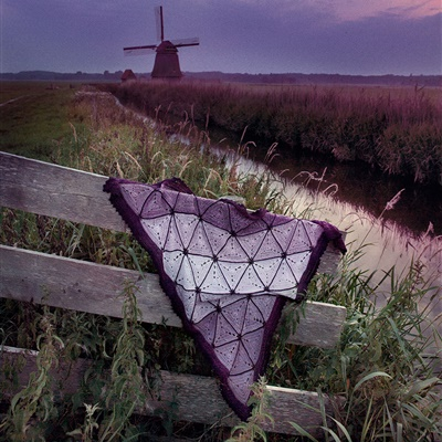 windmill_shawl_2