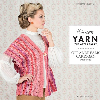 (UK)-Coral-Dreams-Cardigan-