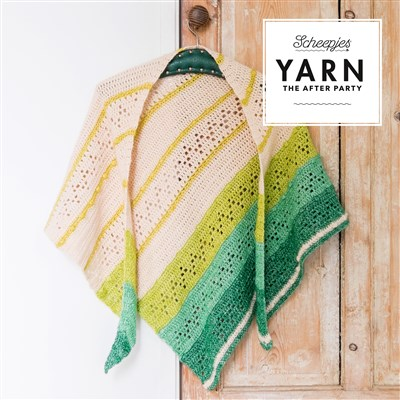 Forest-Valley-Shawl-01