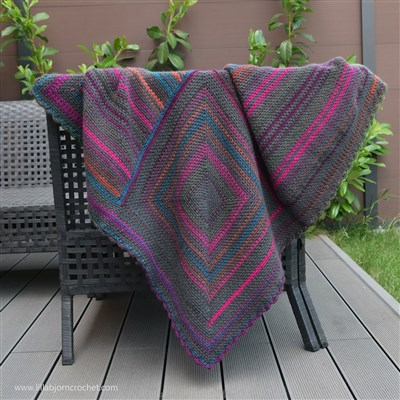 2018-06-14 Around the World blanket 1