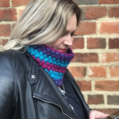 2018-02-26 Braided Cowl 1