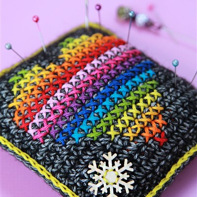 2017-05-26 Hygge Pincushion 2