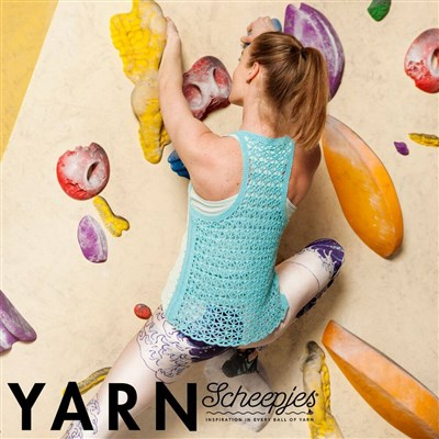 YARN7 Wave Riders Top2