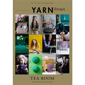 Yarn Tearoom Cover (2)
