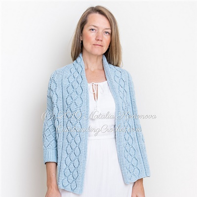 2020-01-10 Crystal 4 in 1 cardigan 1