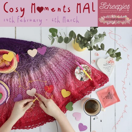 cosy moments MAL - WEB (1)