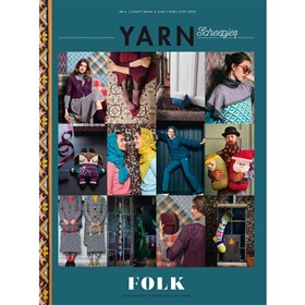 Yarn_Folk_cover_Highres